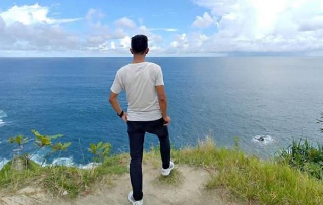 rute-menuju-pantai-siung