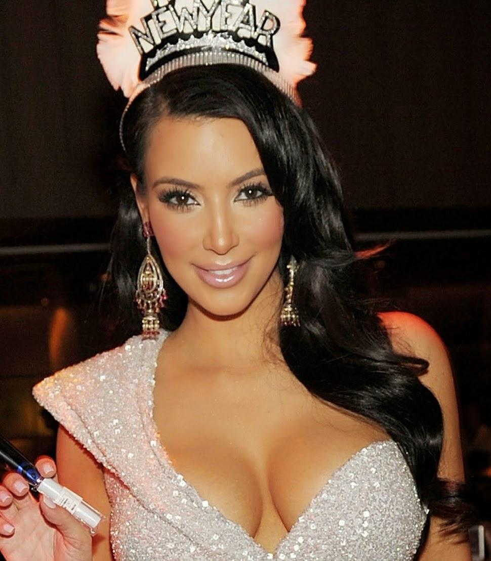 Kim Kardashian Sex Video Download