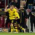 Efeito Stöger: Borussia Dortmund estreia novo técnico e, enfim, volta a vencer na Bundesliga