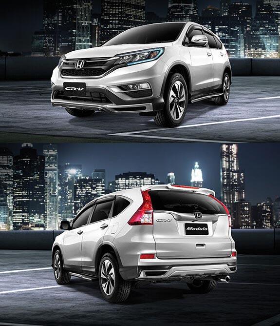 honda crv ngoai that -  - So sánh Toyota Innova 2.0V và Honda CRV tại Việt Nam