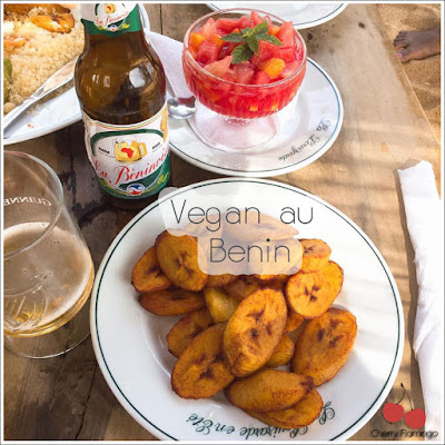 https://cherryvegzombie.blogspot.com/2019/10/vegan-au-benin_21.html