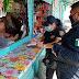 Cumple SSyPC con protocolo de seguridad a favor de víctimas del delito en Solosuchiapa