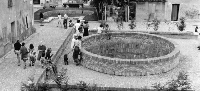 Cesenatico-Piazza-delle-Conserve