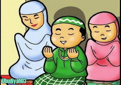 Bacaan Doa Selamat Dunia Akherat Lengkap Dengan Artinya.