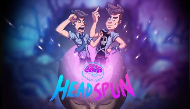 Headspun-Free-Download