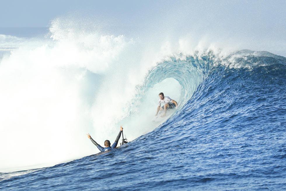 18 Dusty Payne Fiji Pro Foto WSL Kelly Cestari