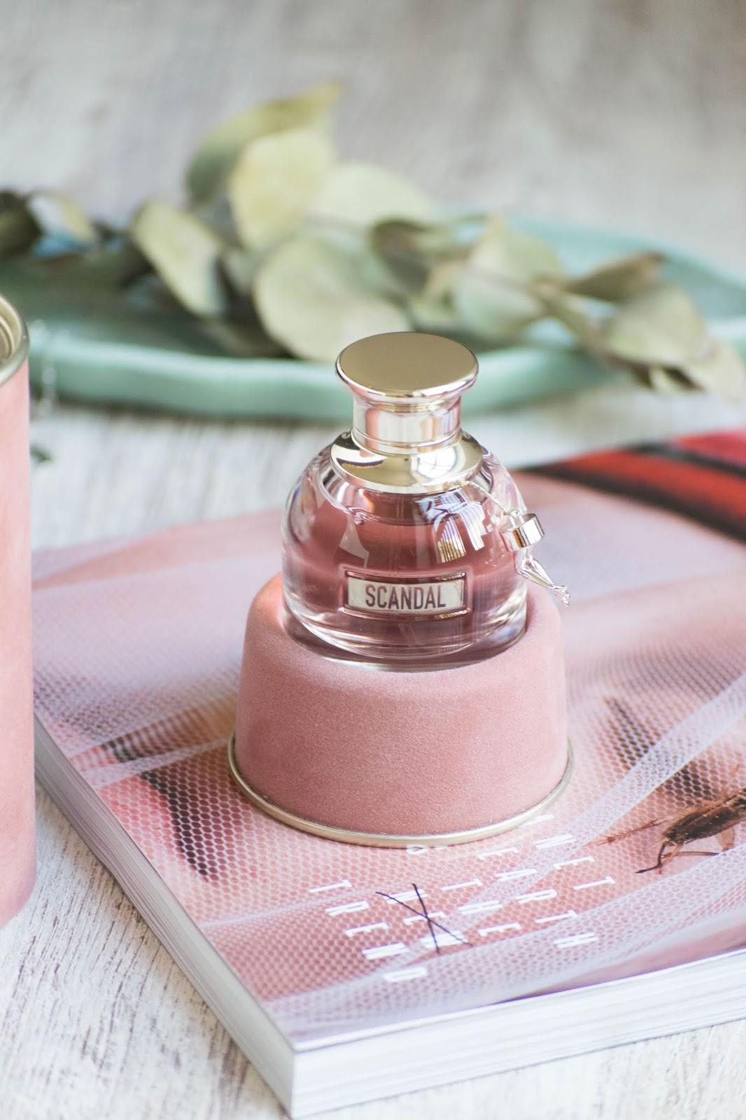 perfumes femininos notino