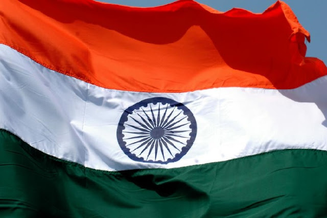 Indian-Flag-images-Free-Download-for-computer-laptop