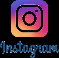 https://www.instagram.com/banpprovsulbar/