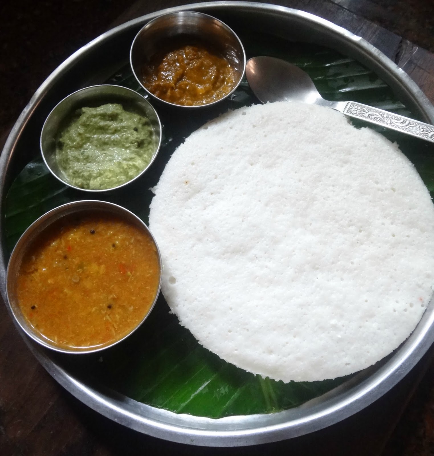 best thatte idli in bangalore dating