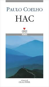 Hac - Paulo Coelho - EPUB PDF İndir