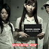 Subtitle MV AKB48 - BINGO!