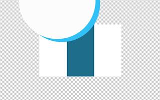 Cara Membuat Brosur Dengan Photoshop 4