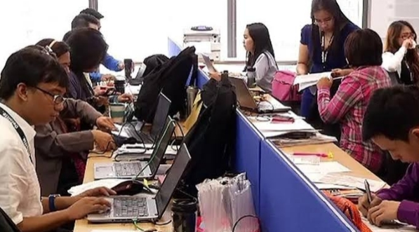 Lawmaker seeks to extend workers' probationary period up to 2 years