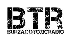 Burzaco Toxic Radio