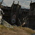 Infinity Blade Review for the iPhone