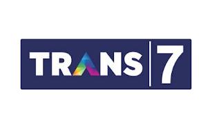 TRANS7 Besar Besaran Bulan Oktober 2021