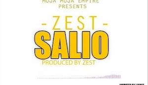 Download Video | Zest - Salio