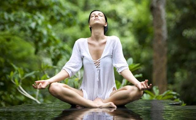 Manfaat Yoga Untuk Kesehatan Fisik Dan Mental