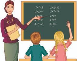 DSSSB Recruitment 2019: Sarkari Results for Nursery Teacher, 982 Vacancies, Assistant Teacher and, JE Posts