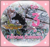 http://www.fairytalestamper.blogspot.de/2014/11/challenge-48-top3-und-gewinner.html