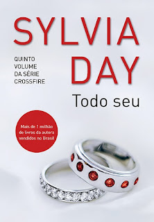 http://www.companhiadasletras.com.br/detalhe.php?codigo=88075