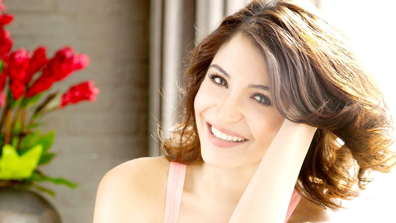 Anushka Sharma Wallpapers HD Download Free 1080p ...