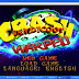 Download Game Crash Bandicoot 3 Warpet