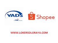 Lowongan Kerja Solo di PT VADS Indonesia Live Chat E-Commerce