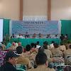 Kecamatan Sepatan Timur Masih Membutuhkan Sarana Dan Prasarana Pendidikan
