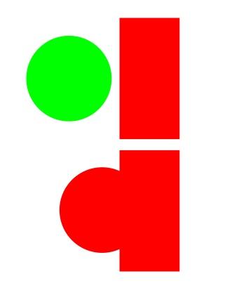 Cara Menggabungkan Beberapa Foto Menjadi Satu Dengan Coreldraw : menggabungkan, beberapa, menjadi, dengan, coreldraw, Menggabungkan, Objek, Menjadi, Corel, KAWAN, BELAJAR