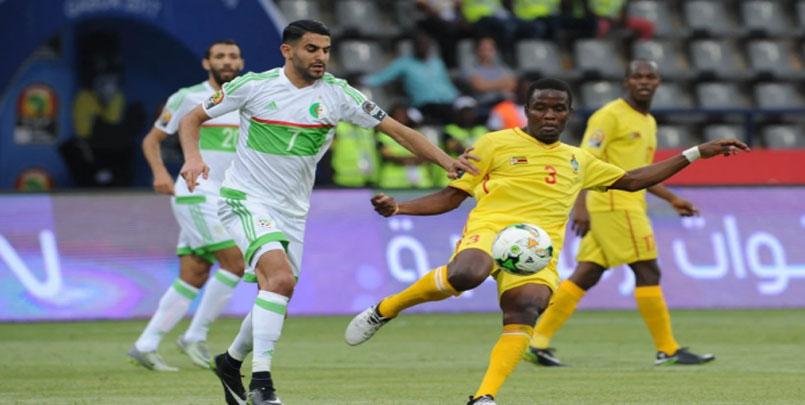مباراة الجزائر - زيمبابوي,Match Algérie-Zimbabwe 2020 live direct HD بث مباشر يوتيوب بث حي تبون و كورونا وفاة الرئيس تبون مرض تبون؟ أين تبون؟ #تبون DZ