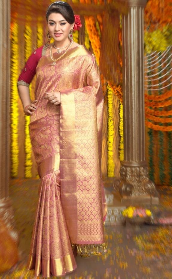 Celebrity bridal lehengas manish malhotra