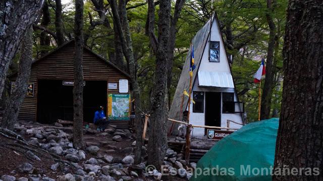 Circuito_Torres_del_Paine_Campamento_Base_Torres