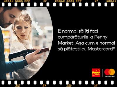 Regulament Concurs Mastercard_Penny Market 2018