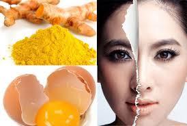 cách làm trắng da từ bột nghệ (3)