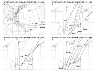 CapitalClimate: Great Hurricane of 1944: Irene's Billion