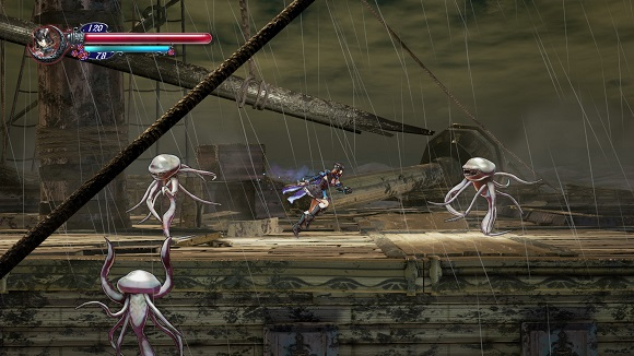 bloodstained-ritual-of-the-night-pc-screenshot-www.ovagames.com-4