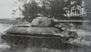T-34 57