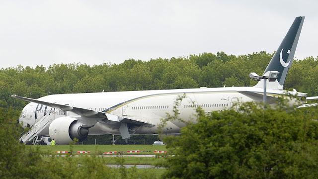 Reportan que una aerolínea operó más de 80 vuelos sin ningún pasajero a bordo