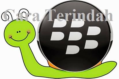 BlackBerry atau bersahabat disebut BB yaitu salah satu jenis ponsel berilmu yang banyak digema Cara Agar Blackberry Tidak Lemot