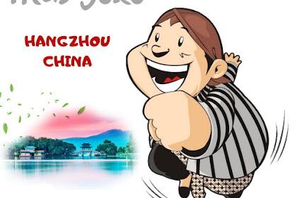 Prediksi Togel Hangzhou Syair Mas Joko Tanggal 30 November 2019