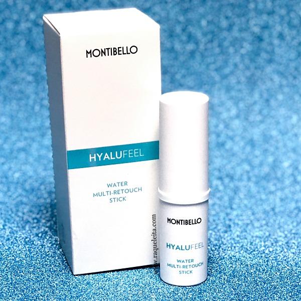 hyalufeel-water-multi-retouch-stick