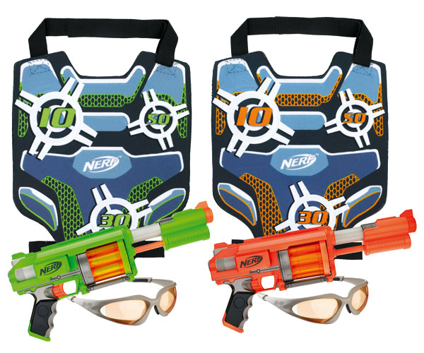 Nerf Dart Tag Furyfire Review 29542497ef221