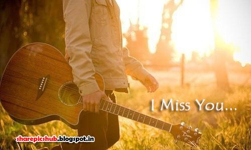 I miss you romantic quote alone boy emotional wallpaper - Emotional boy wallpaper ...