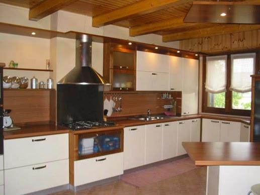 Carpintero en cordoba economico cocinas cordoba muebles for Cocinas camperas rusticas
