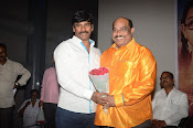 Sivagami movie platinum disk function-thumbnail-17