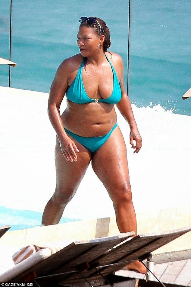 Big Black Anal BBW Housewives BIG BUTT EBONY MILFs