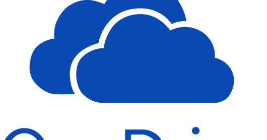 Get 500MB more with Microsoft OneDrive registration