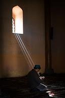 خلفيات وصور إسلامية للتصميم والكتابه عليها عالية الجودة